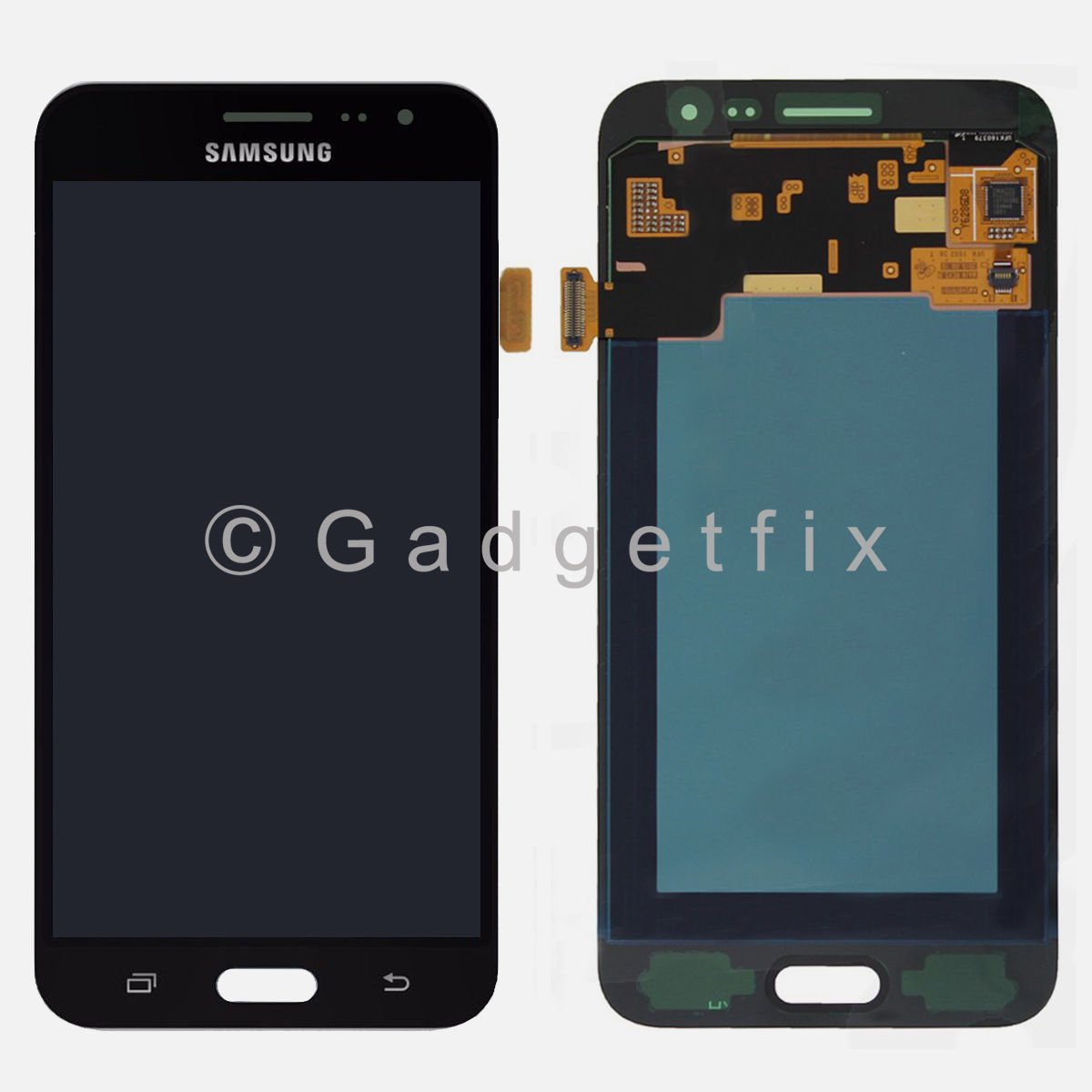 black lcd display touch screen digitizer for samsung. Black Bedroom Furniture Sets. Home Design Ideas