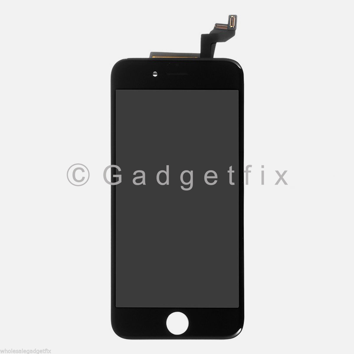 (OEM IC) LCD Screen Touch Screen Digitizer Replacement Part For iPhone 6S