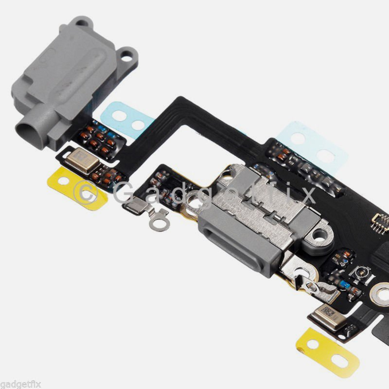 How To Fix Iphone S Plus Charger Port