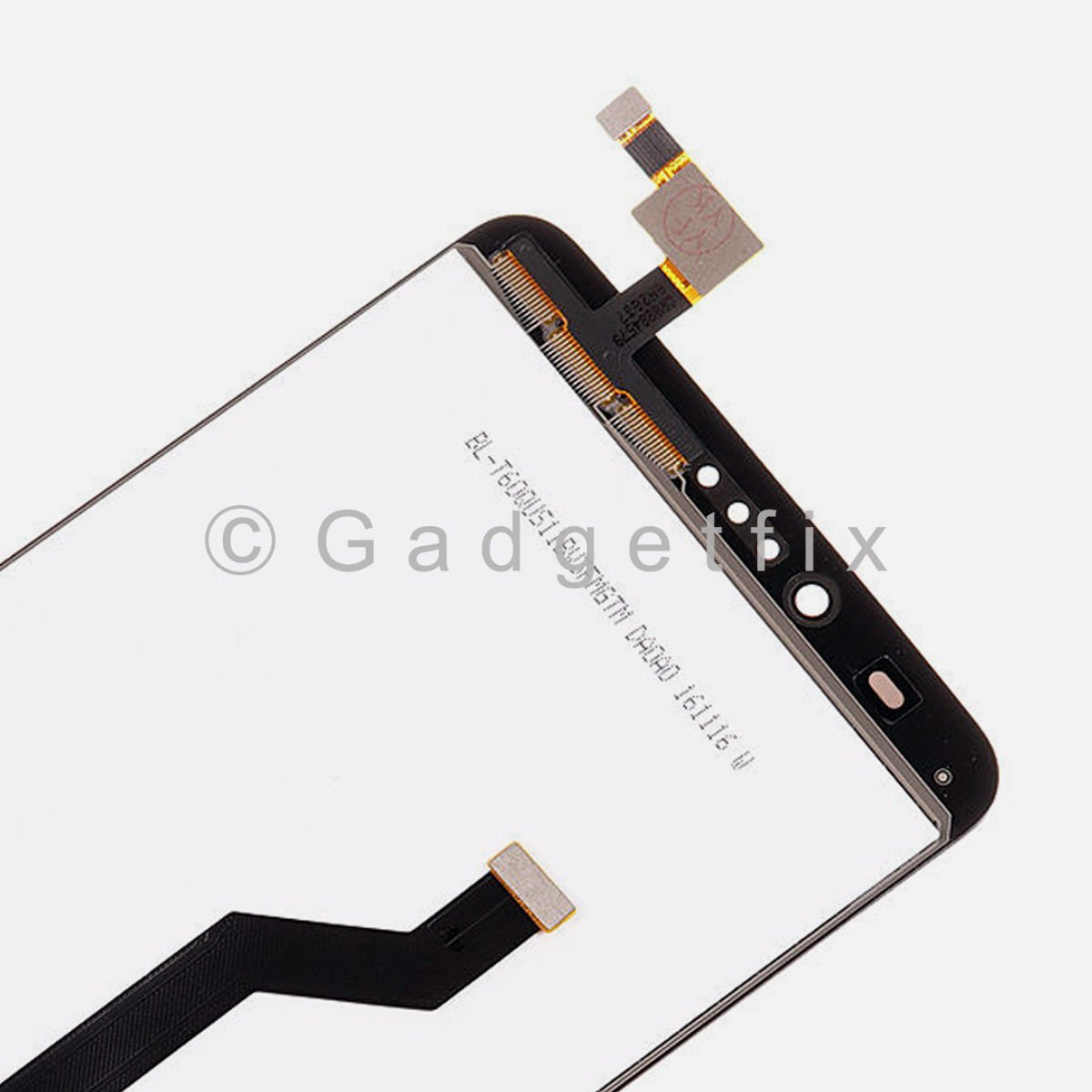 Display LCD Screen Touch Digitizer Screen Replacment Parts