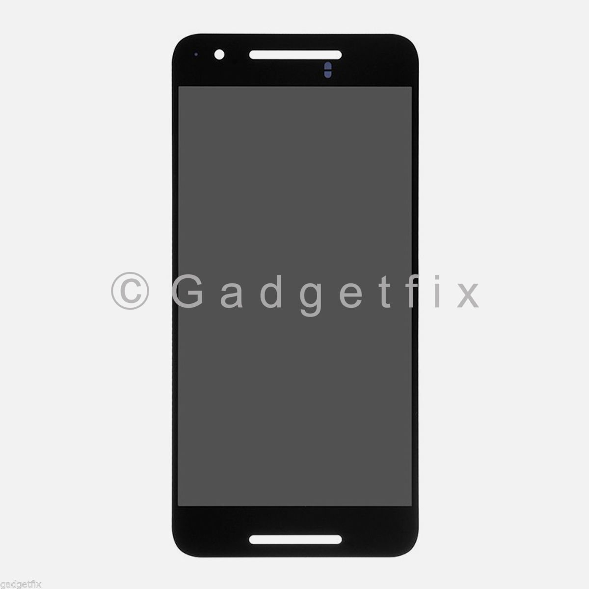 Google Huawei Nexus 6P H1511 H1512 LCD Screen Display + Touch Screen Digitizer