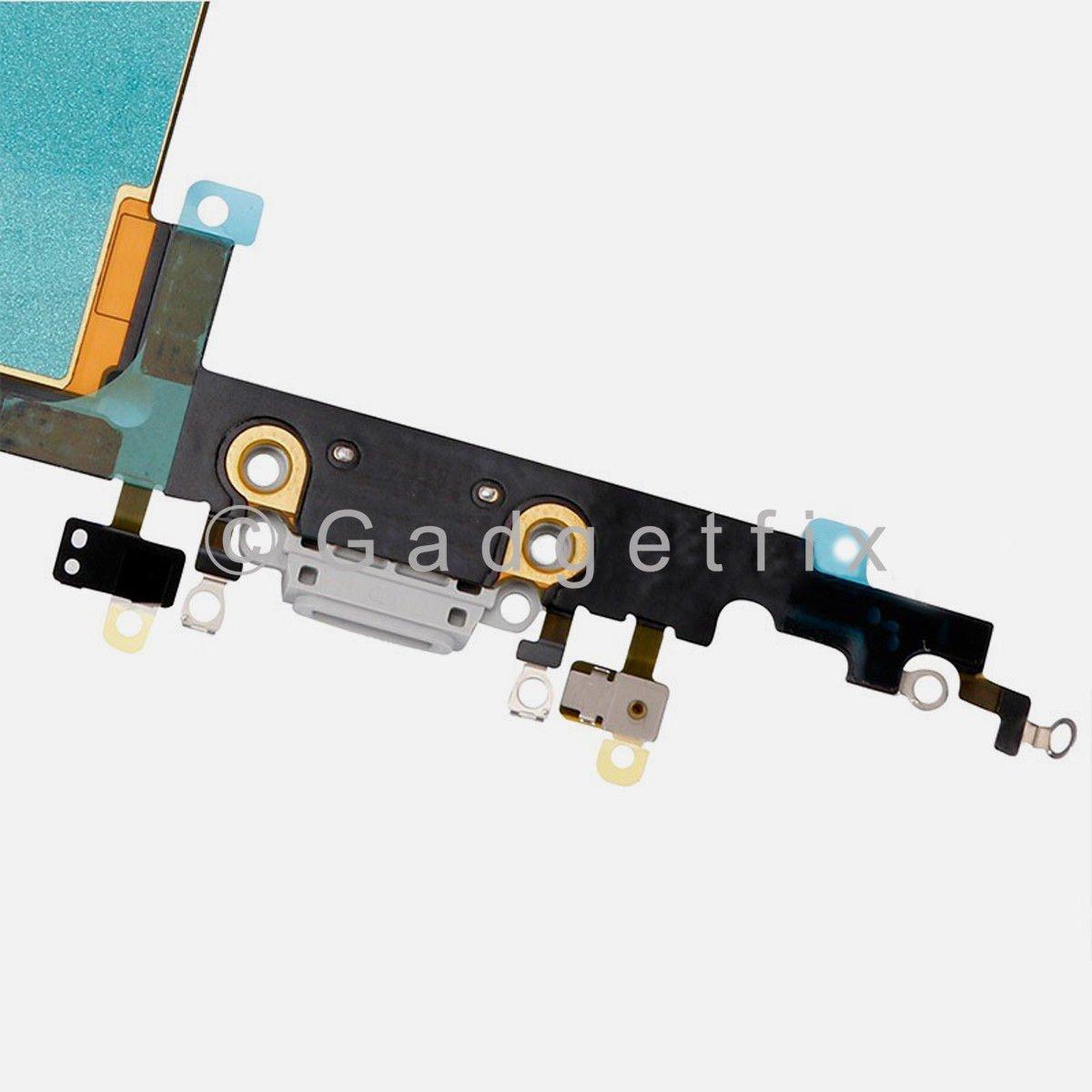 Fix Iphone  Plus Charging Port