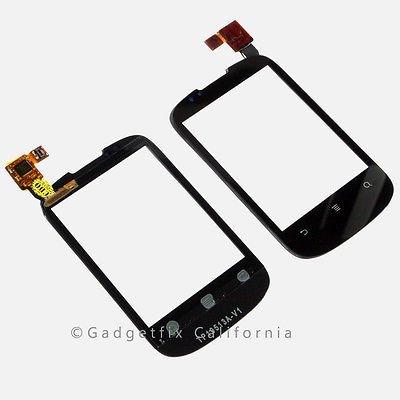 Mobile Phone Replacement & Spare Parts Online   GadgetFix