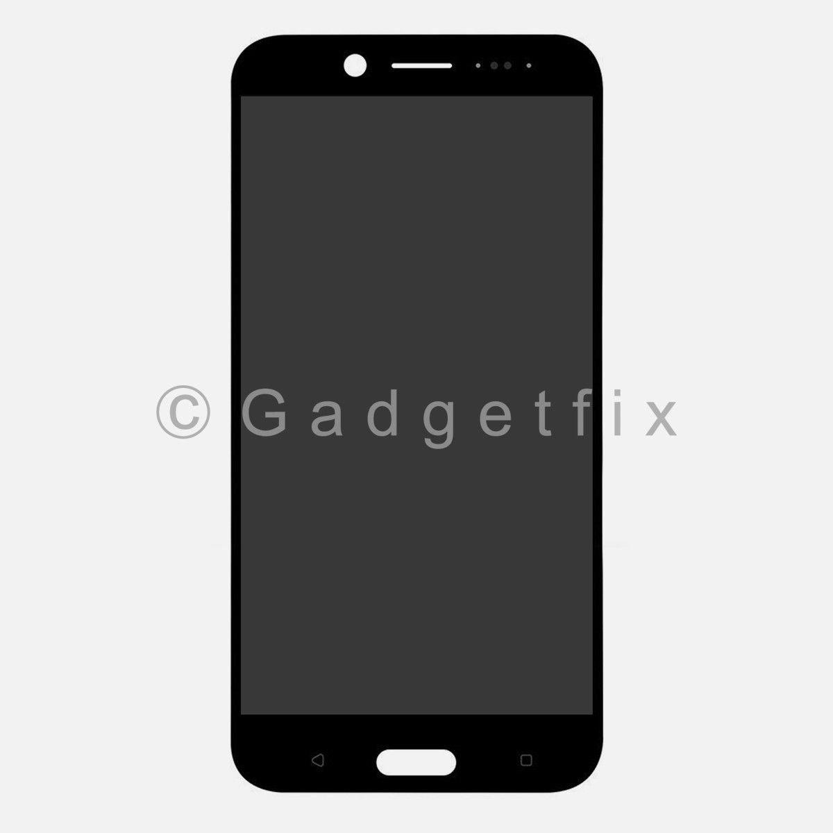 Bad Lcd Screen Iphone