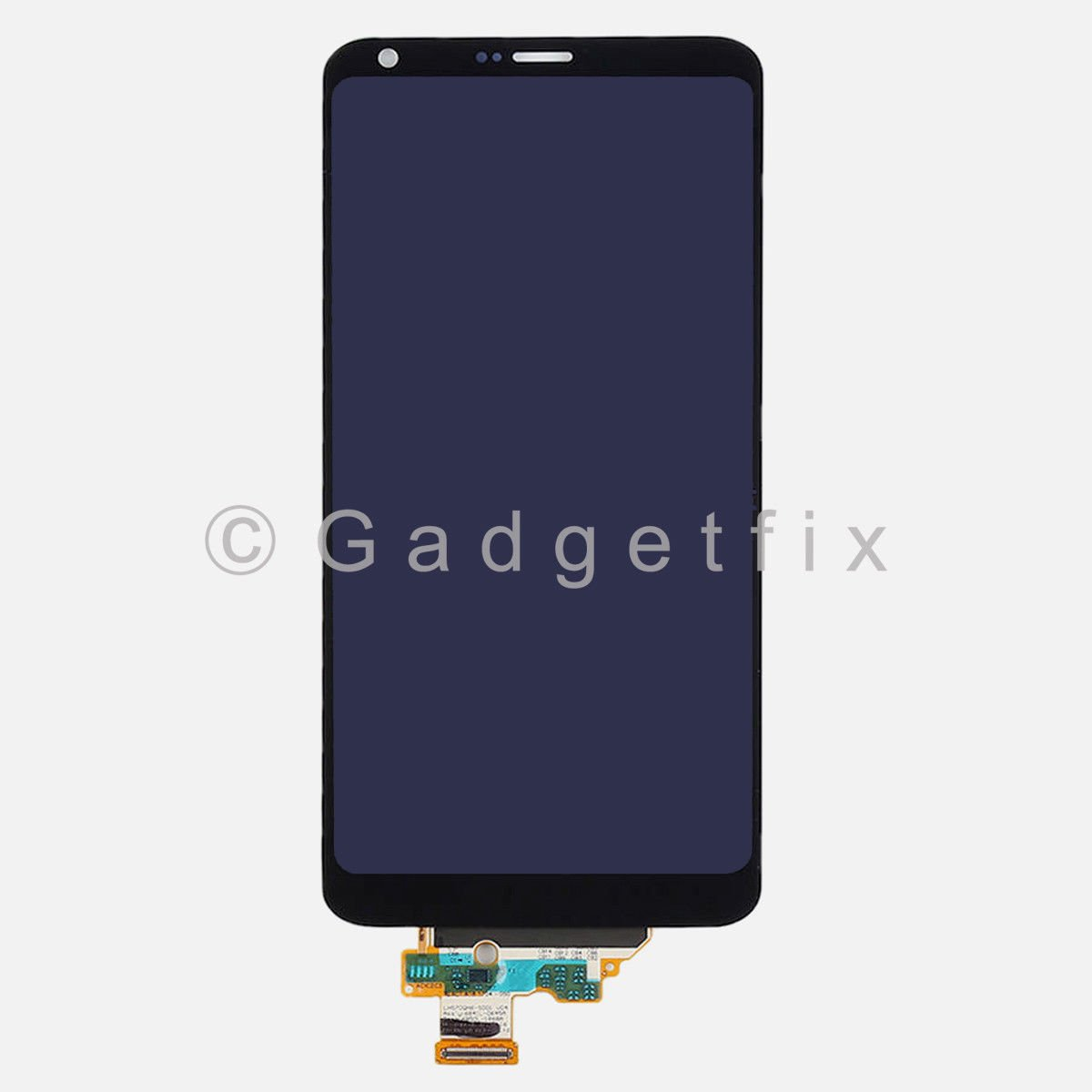 LCD Display Touch Screen Digitizer Assembly For LG G6 H870 H871 H872 LS993 VS998