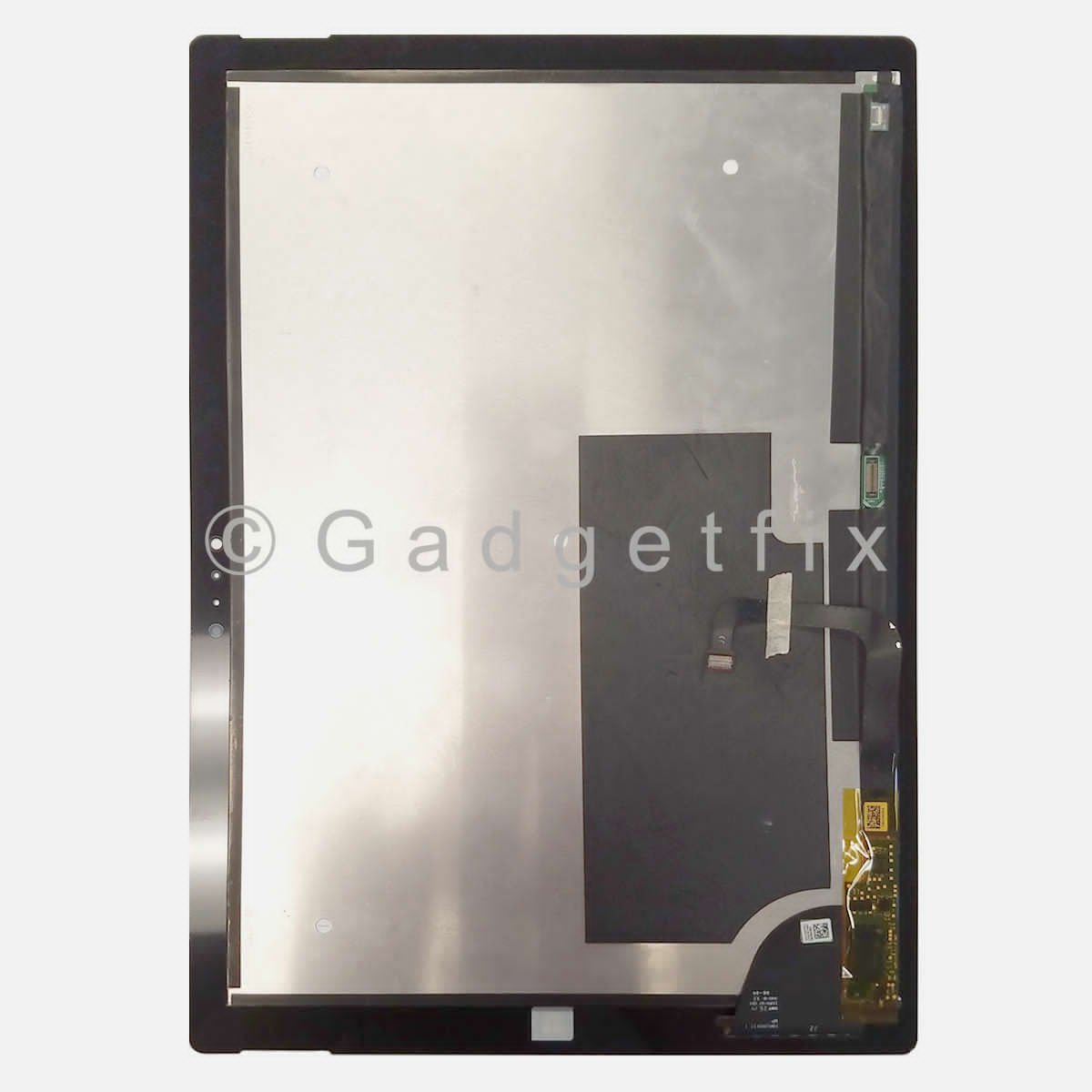 Touch Screen Digitizer LCD Display For Microsoft Surface Pro 3 1631 TOM12H20 V1.1