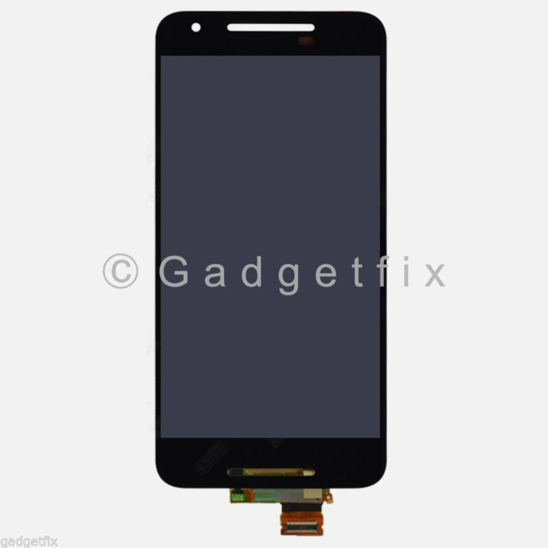 LG Google Nexus 5X H790 H791 LCD Screen Display Touch Screen Digitizer Assembly