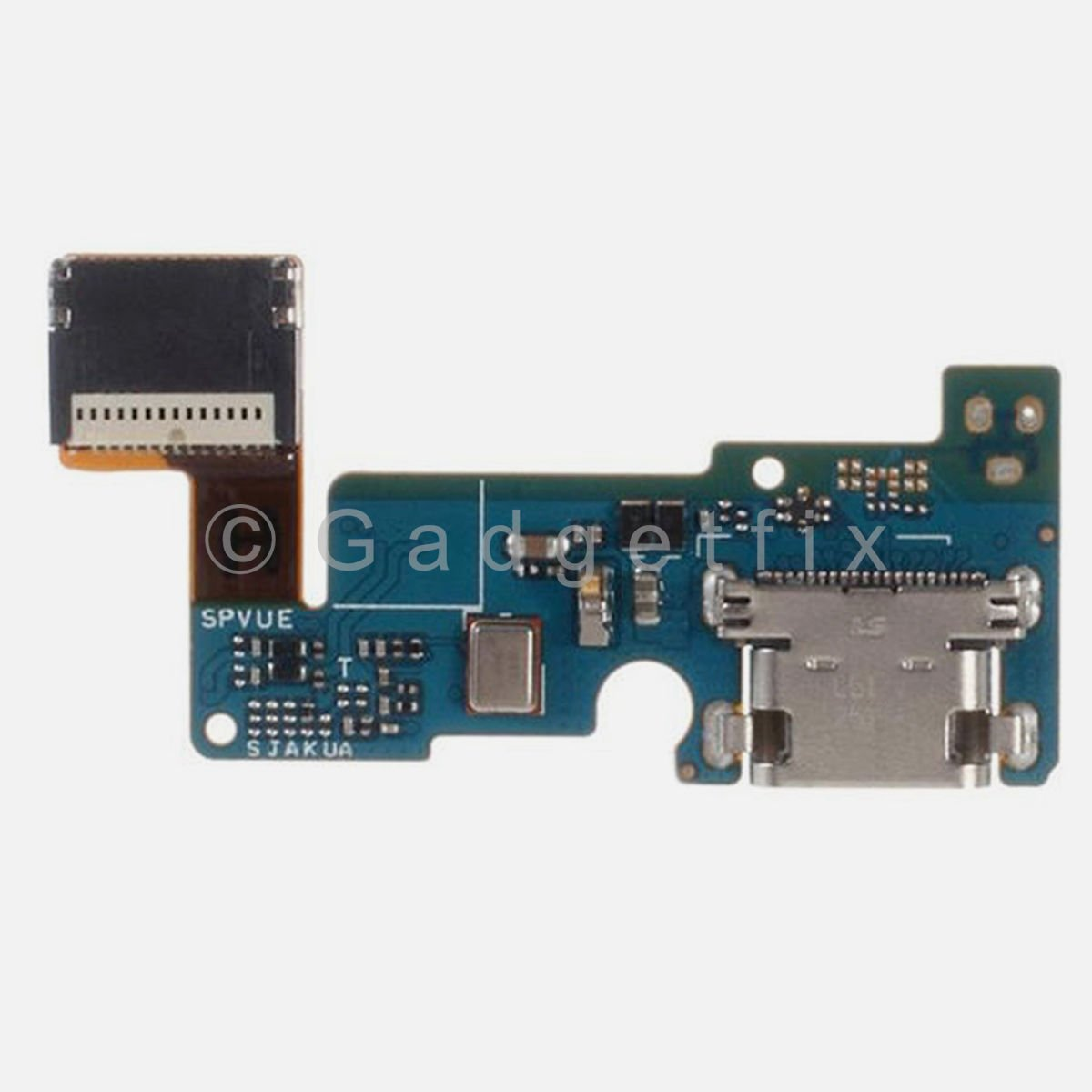 USA Charger USB Port Dock Flex Cable For LG G5 H850 VS987 H820 H830