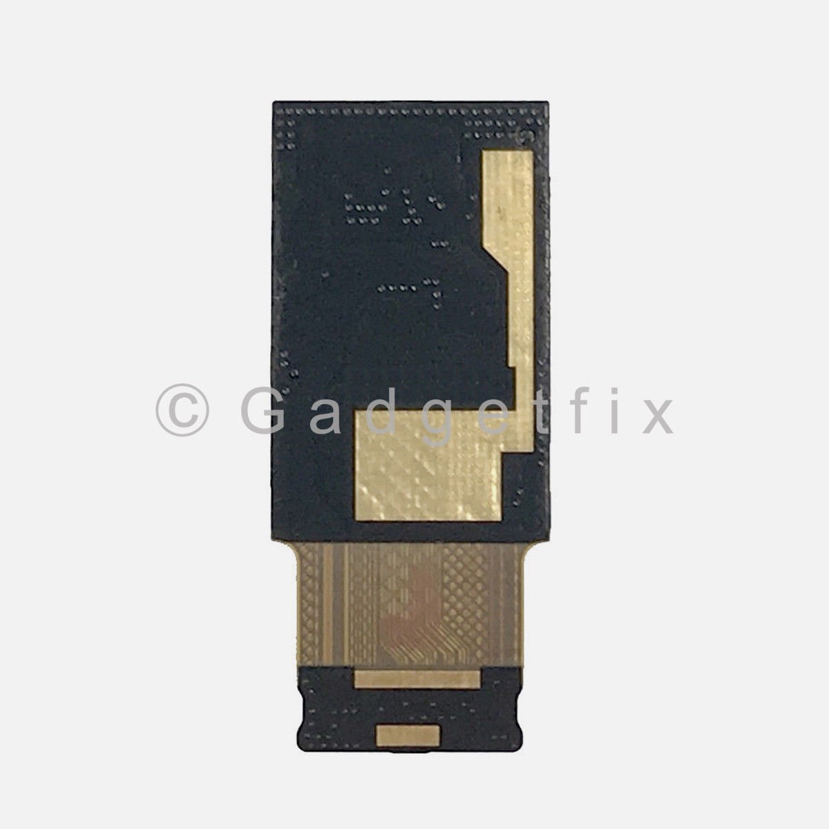 12MP Main Rear Back Camera Flex Cable Replacement Parts for HTC U11