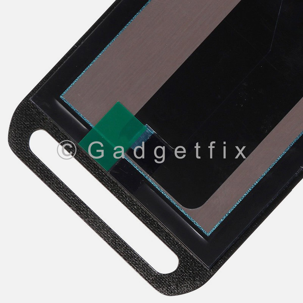 OEM Blue Samsung Galaxy S6 Active G890 G890A LCD Display