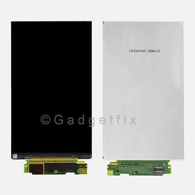LG Rebel 3 Digitizer Screen Replacement | GadgetFix