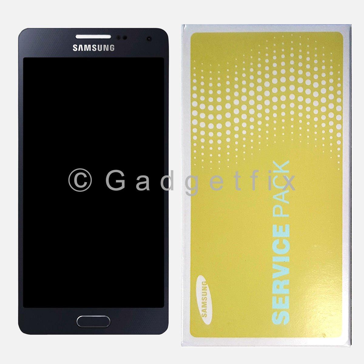 OEM Samsung Galaxy A7 A700X A700YD LCD Screen Display + Digitizer Touch Screen