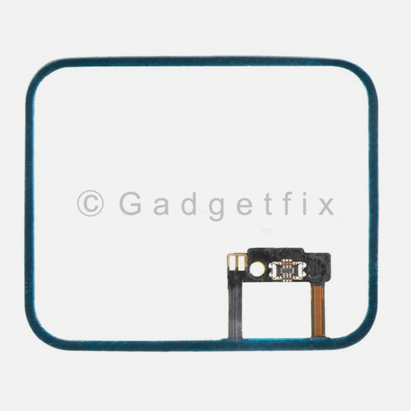 Touch Screen Force Gravity Sensor Flex Cable for Apple Watch iWatch 38mm Series 1