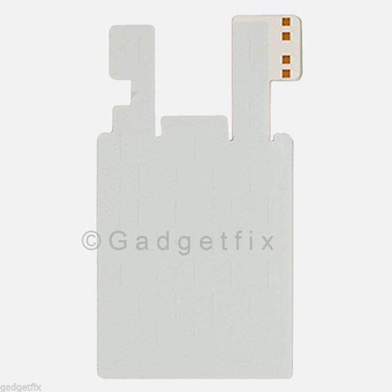 LG Cell Phone Accessories and Replacement Parts | GadgetFix