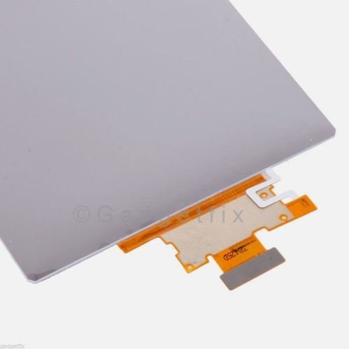 LG G3 LCD Display Screen Replacement Parts | GadgetFix