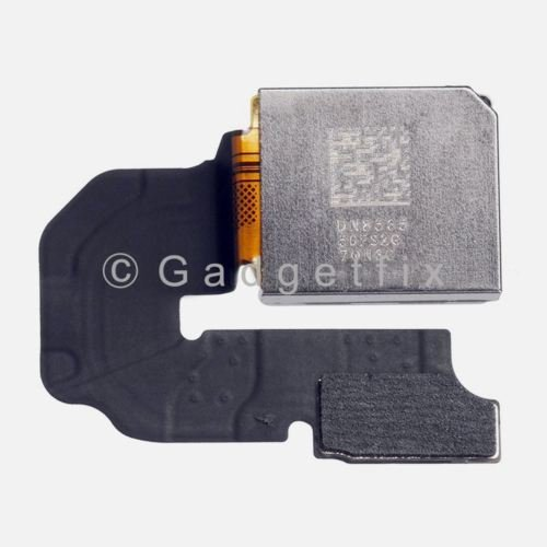 Main Rear Back Camera Flex Cable Replacement Parts for Apple iPhone 6S Plus