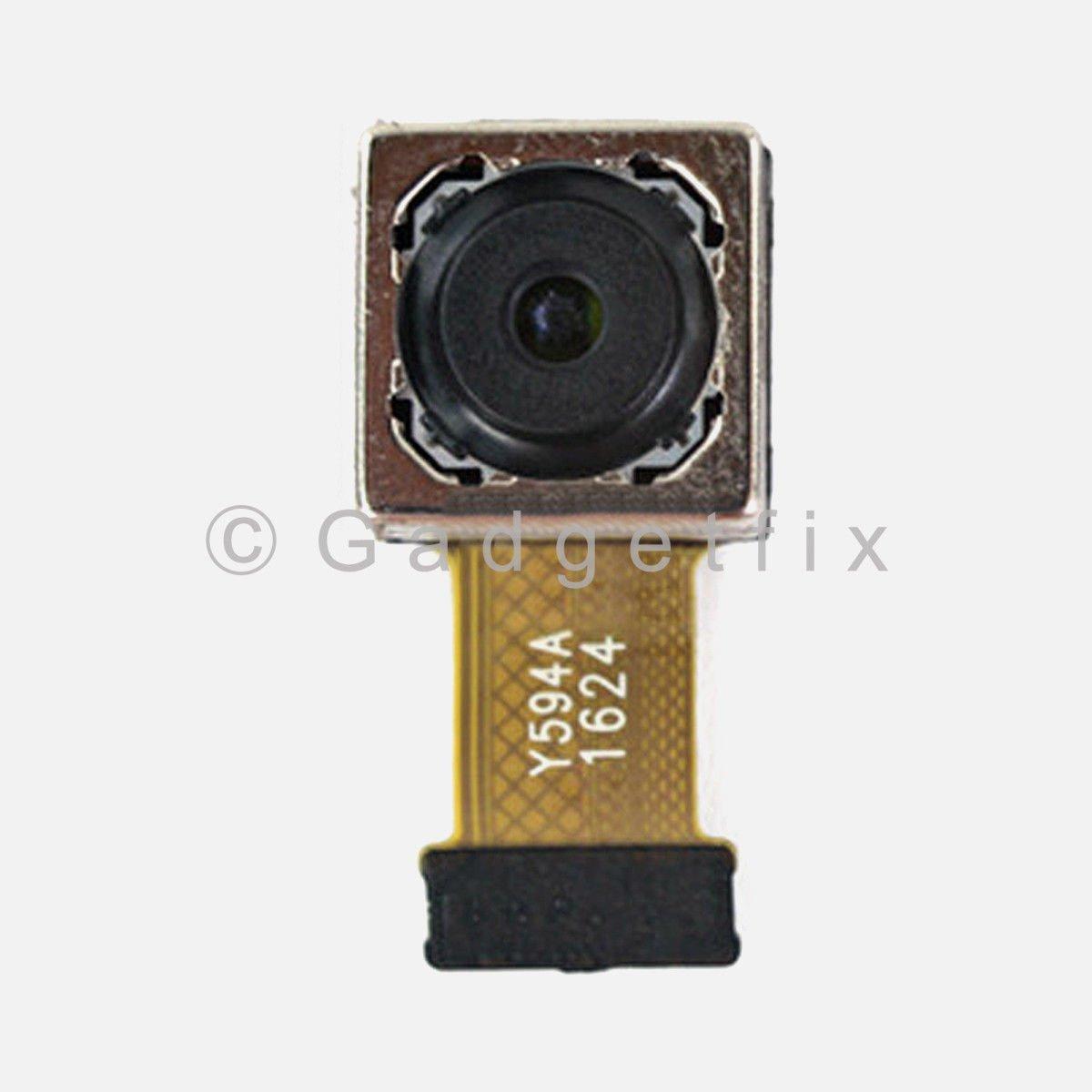 sony xperia sp camera lens