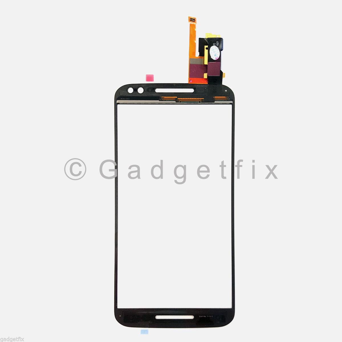 phone icon on toolbar x39