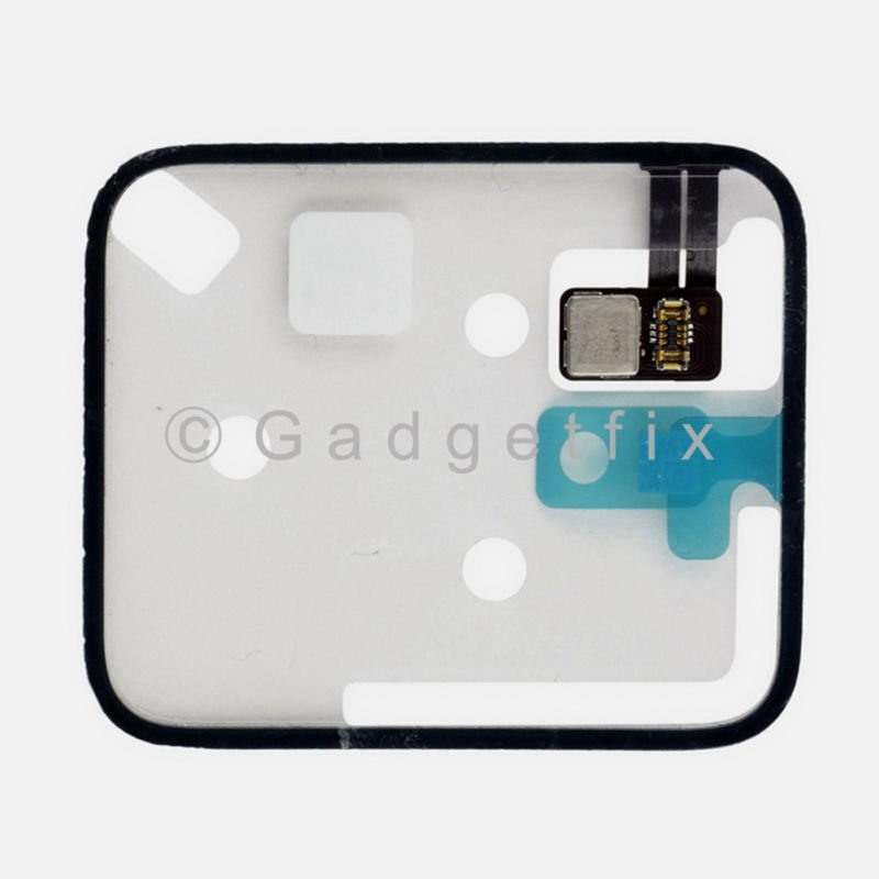 Touch Screen Force Gravity Sensor Flex Cable for Apple Watch 38mm Series 2
