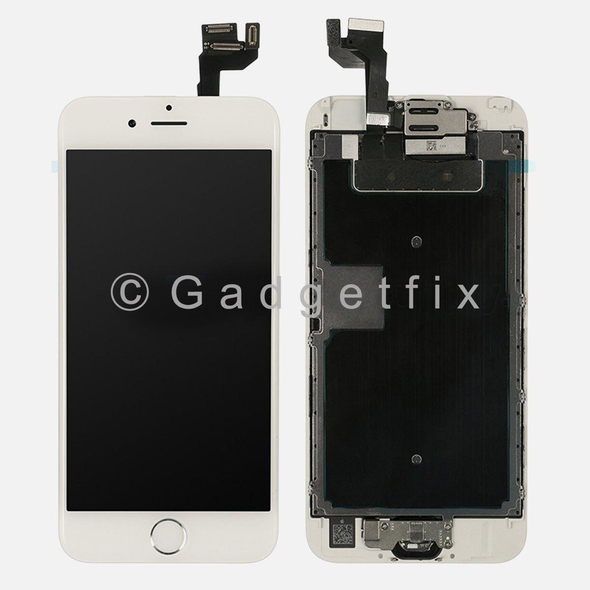 iphone 6s kopen in amerika