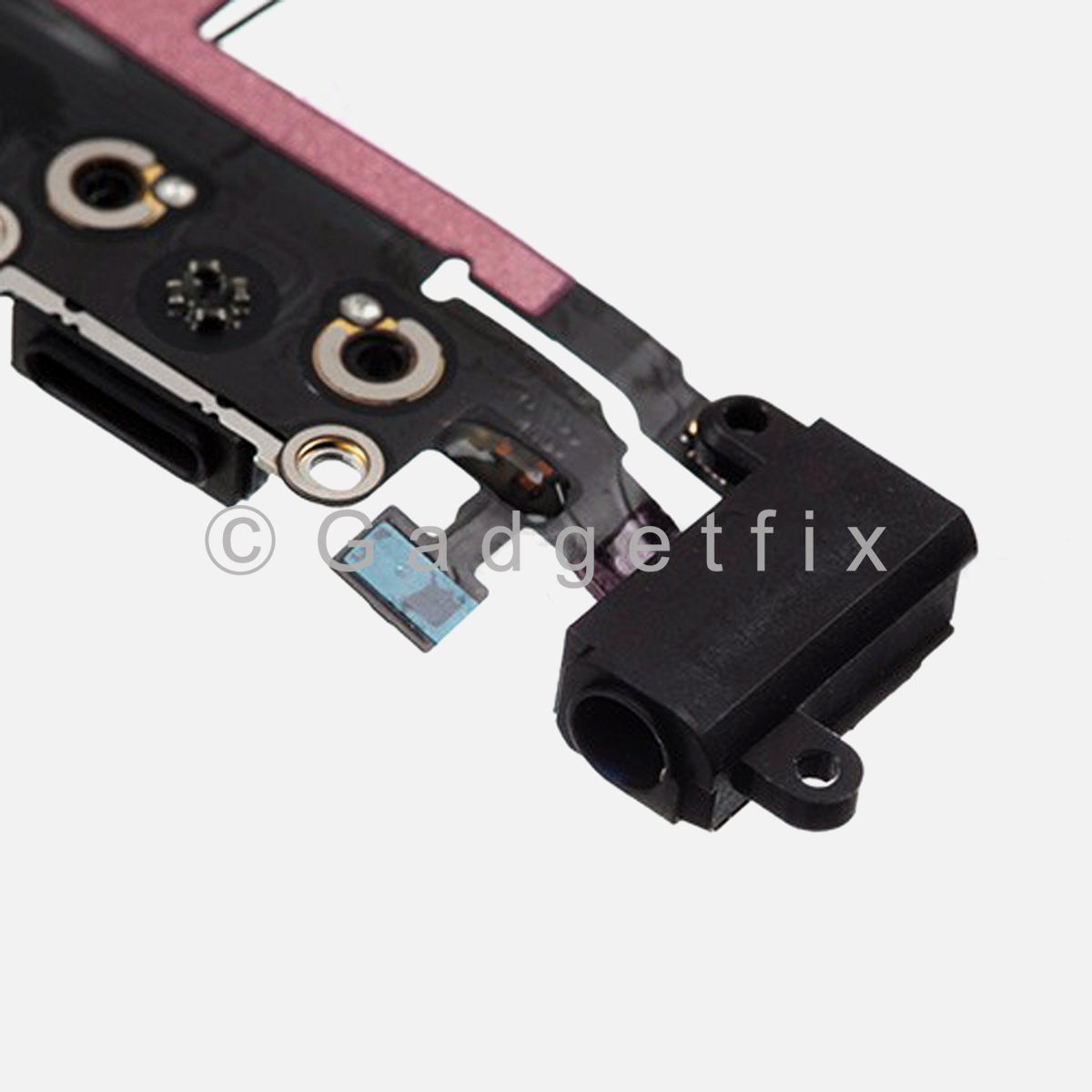 Genuine Iphone  Charging Port