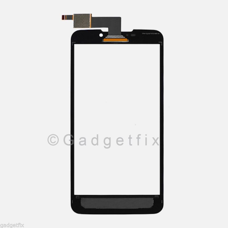 also zte max n9520 screen replacement Very