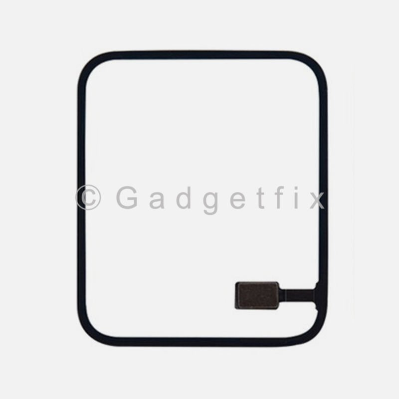 US Force Touch Sensor Flex Cable Replacement Parts for Apple
