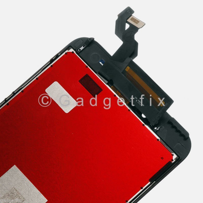 Display LCD Screen + Touch Screen Digitizer + Frame for iphone 6S Plus
