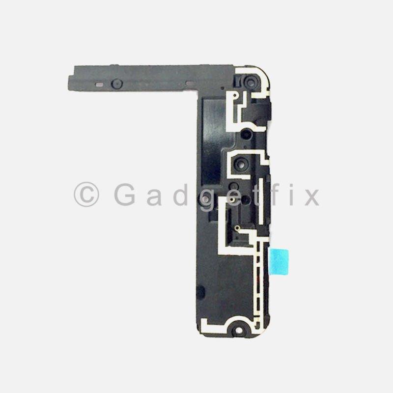Loud Speaker Buzzer Ringer Loudspeaker Replacement For LG G6 H870 LS993 VS998