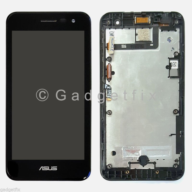 Us New Asus Padfone X Mini T00s Lcd Screen Digitizer Touch