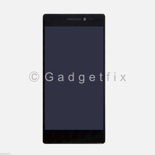 US OEM Lenovo Vibe X2 LCD Display Screen Touch Digitizer