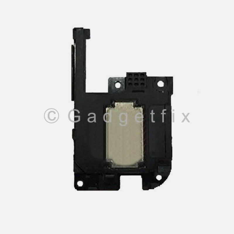 Loud Speaker Buzzer Ringer Loudspeaker Replacement Parts For HTC U11