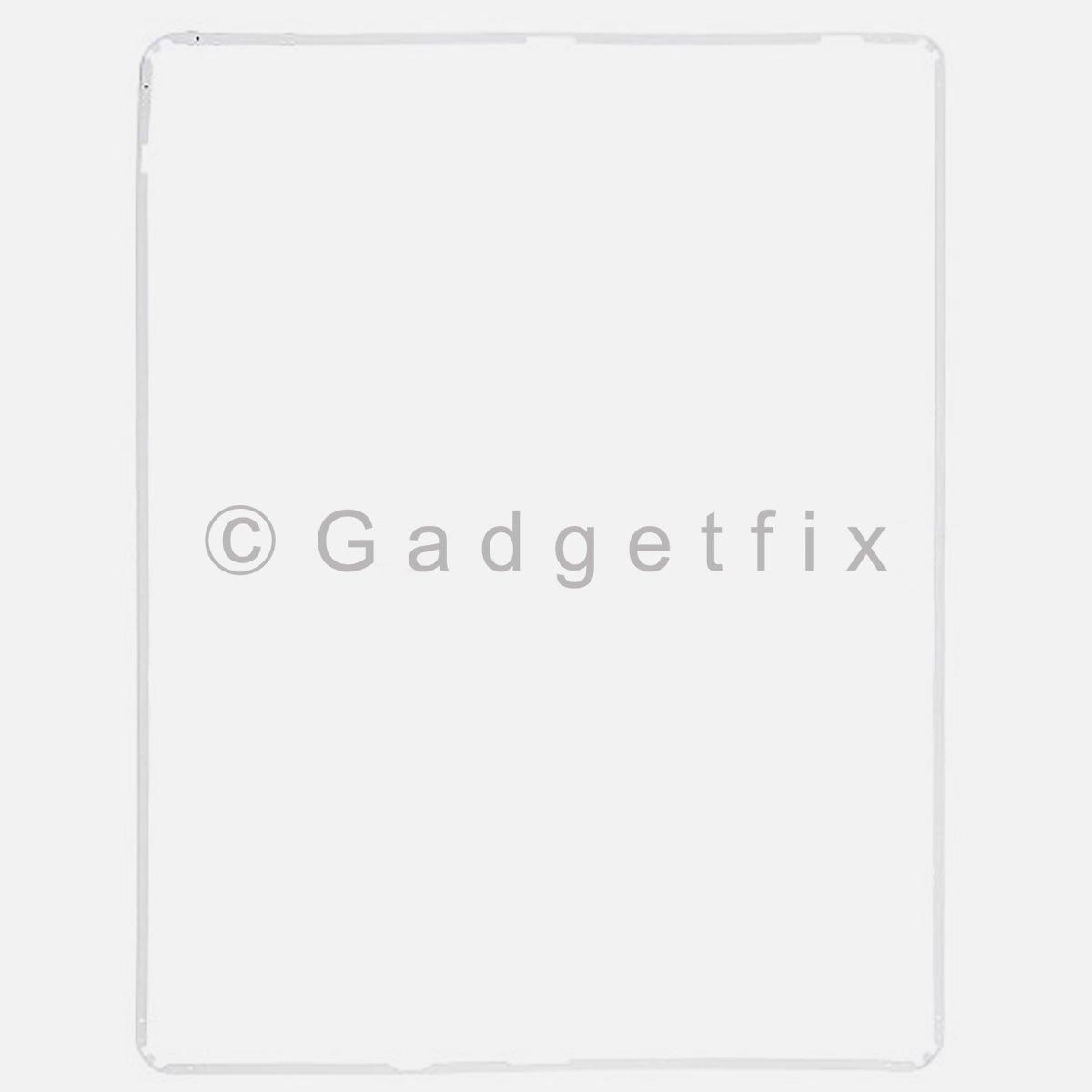 iPad2 Replacement Parts | iPad 2 Accessories | GadgetFix