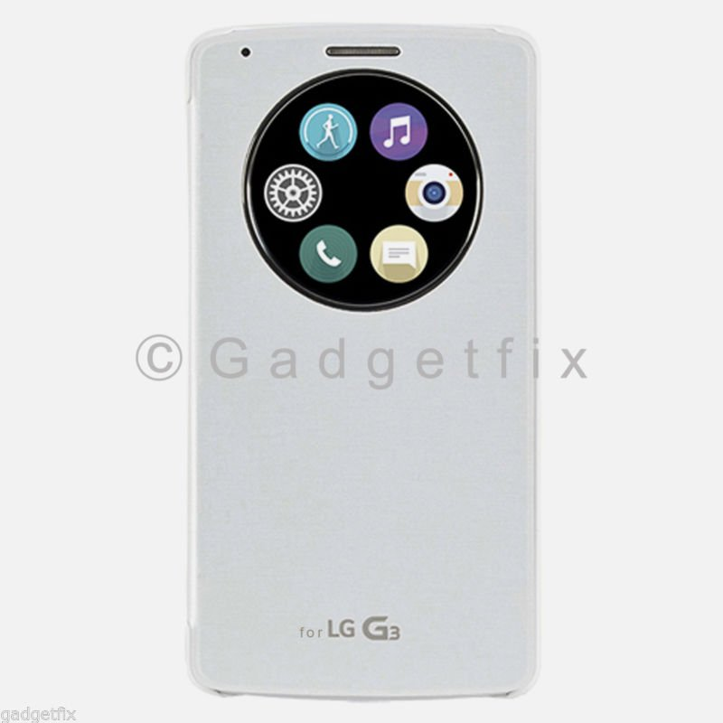 LG G Series Replacement Parts | LG Cell Phone Parts