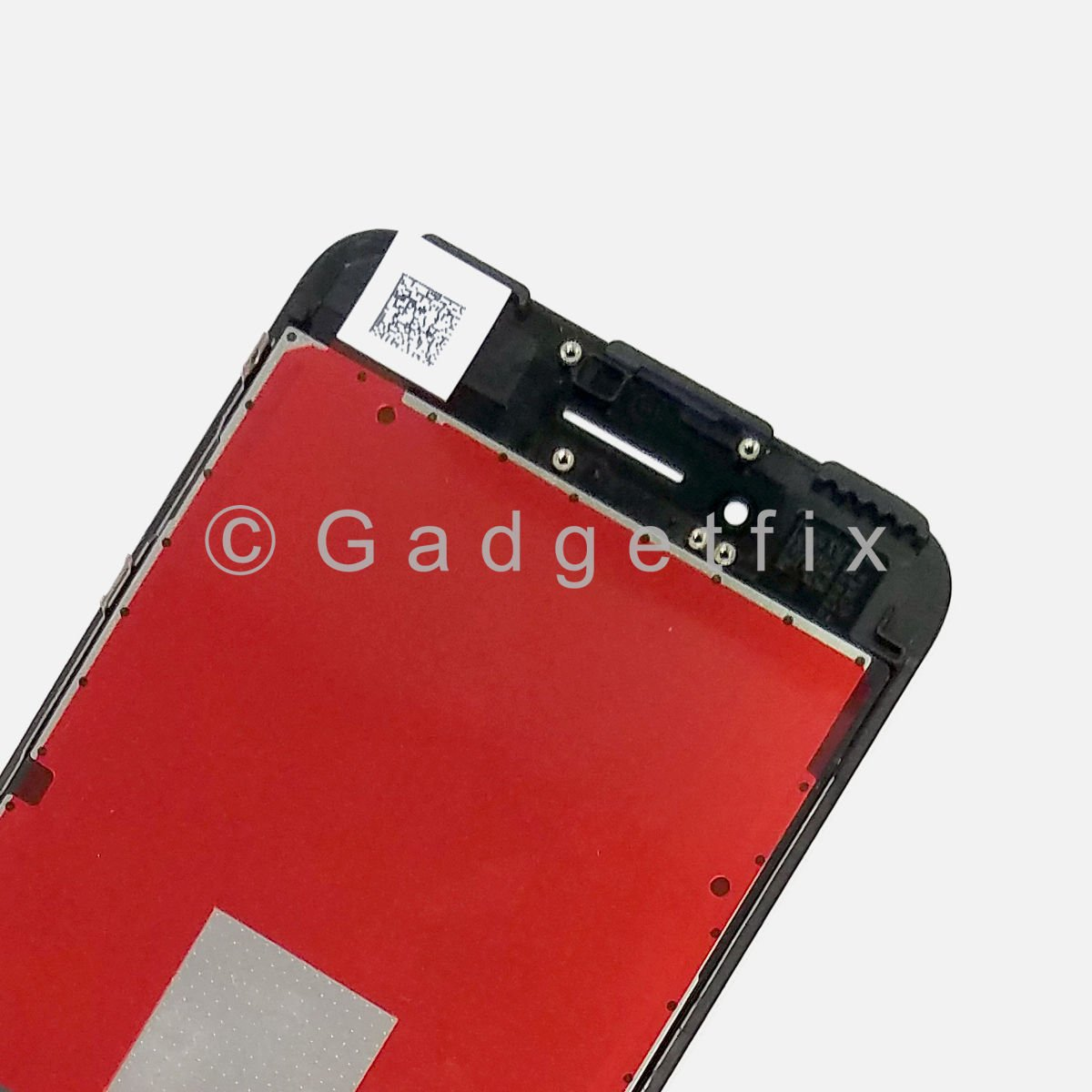 iphone 7 plus lcd screen display touch screen digitizer panel frame assembly 232102484447. Black Bedroom Furniture Sets. Home Design Ideas