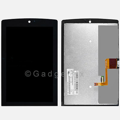 Asus Eee Pad MeMo 171 ME171 LCD Screen Display + Digitizer Touch Panel Assembly
