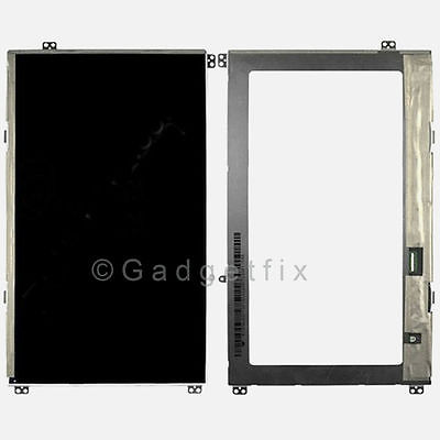 Asus VivoTab Smart ME400 ME400C LCD Display Screen Replacement Repair Fix Part