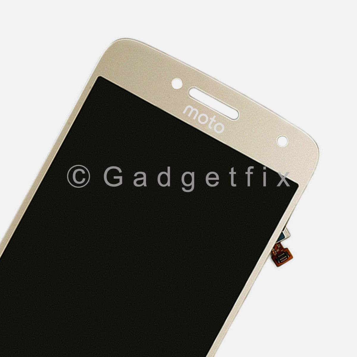 how to fix lcd screen for samsung g5
