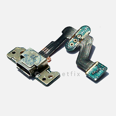 HTC Vivid 4G USB Charger Charge Charging Dock Port Socket Connector Flex Cable