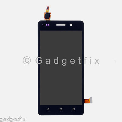 Huawei Honor 4C LCD Screen Display Touch Screen Digitizer Assembly Repair Part