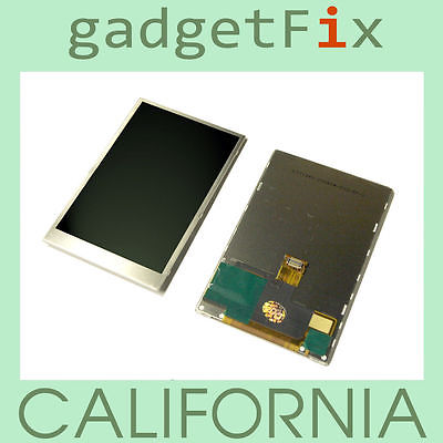LCD Display Screen For HTC G9 Aria Replacement Parts US