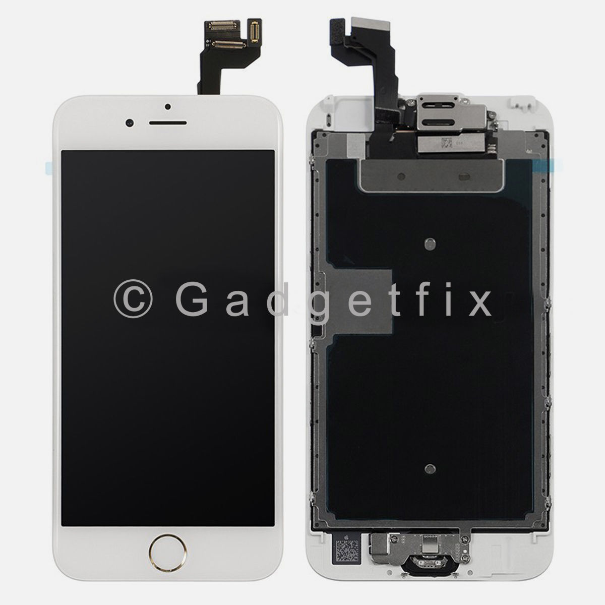 how to use your iphone as a hotspot new proximity sensor light motion flex cable amp front 8199