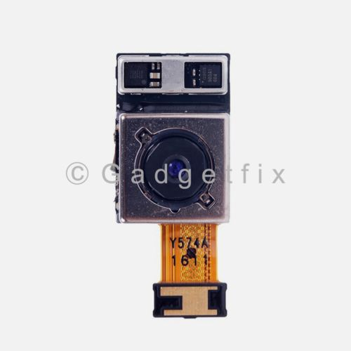 LG G5 H820 H830 H831 H840 H850 RS988 US992 LS992 Back Main Big Camera Flex Parts