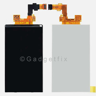 LG Spirit 4G MS870 LCD Display Screen Repair Replacement Parts