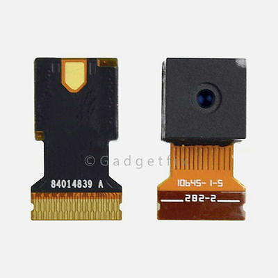 Back Rear Main Camera Module For Motorola Droid Razr HD XT925 XT926 | Maxx HD XT926M