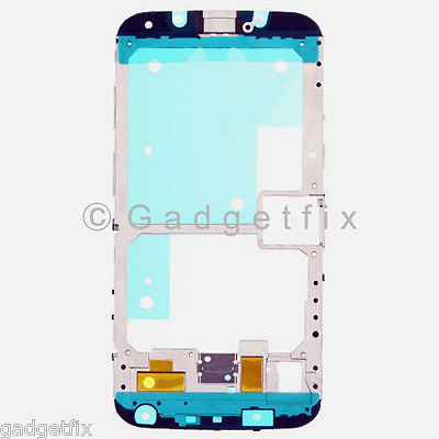 Metal Middle Mid Plate Housing Frame For Motorola Moto X XT1060 XT1058 XT1056 XT1055