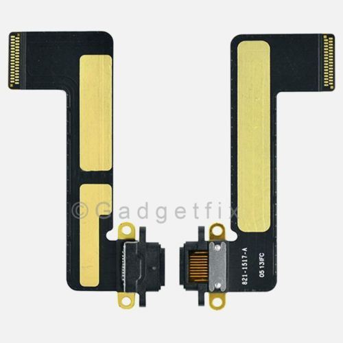 Charger Charging USB Dock Port Flex Cable Ribbon Connector for iPad Mini