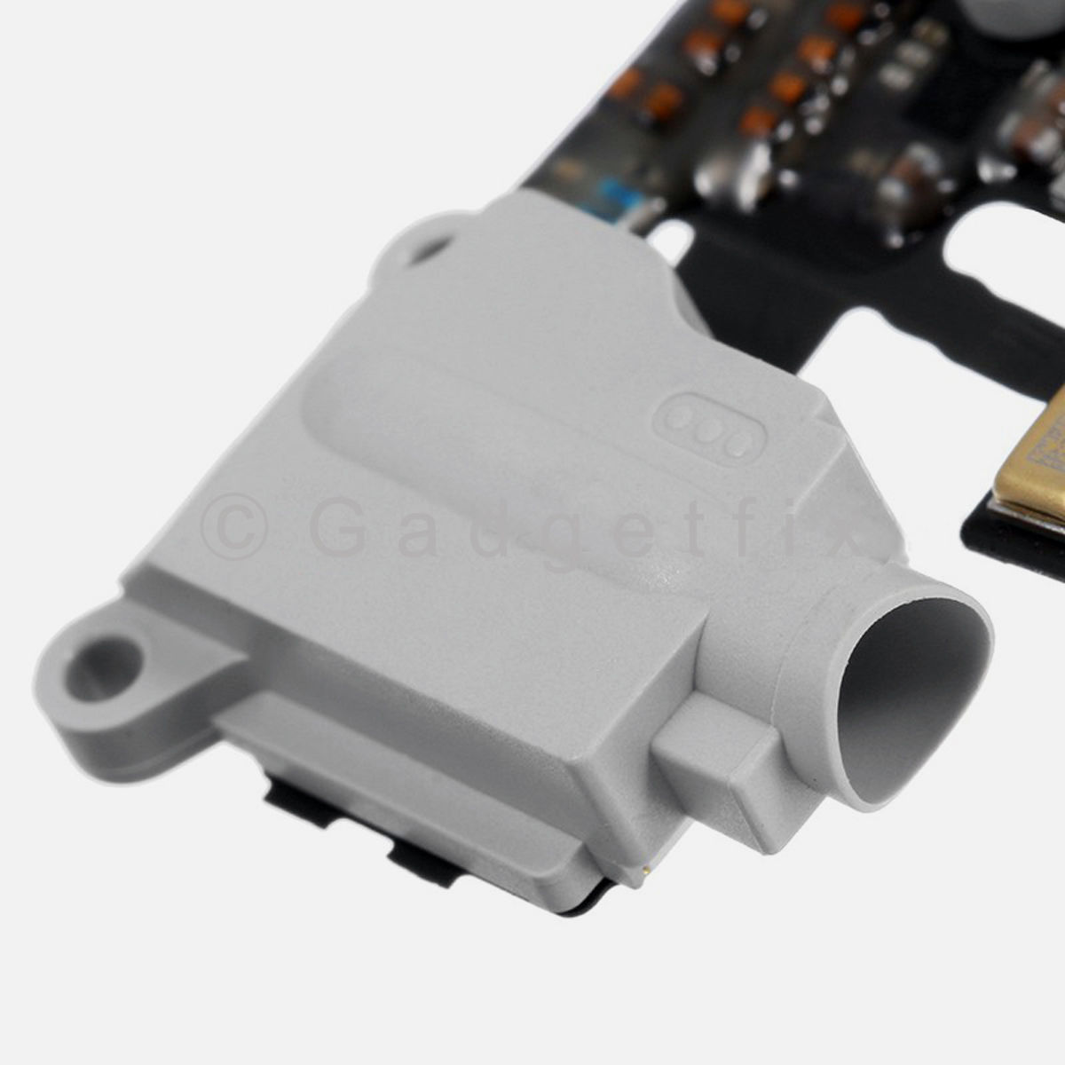 How To Fix Your Iphone Charger Port