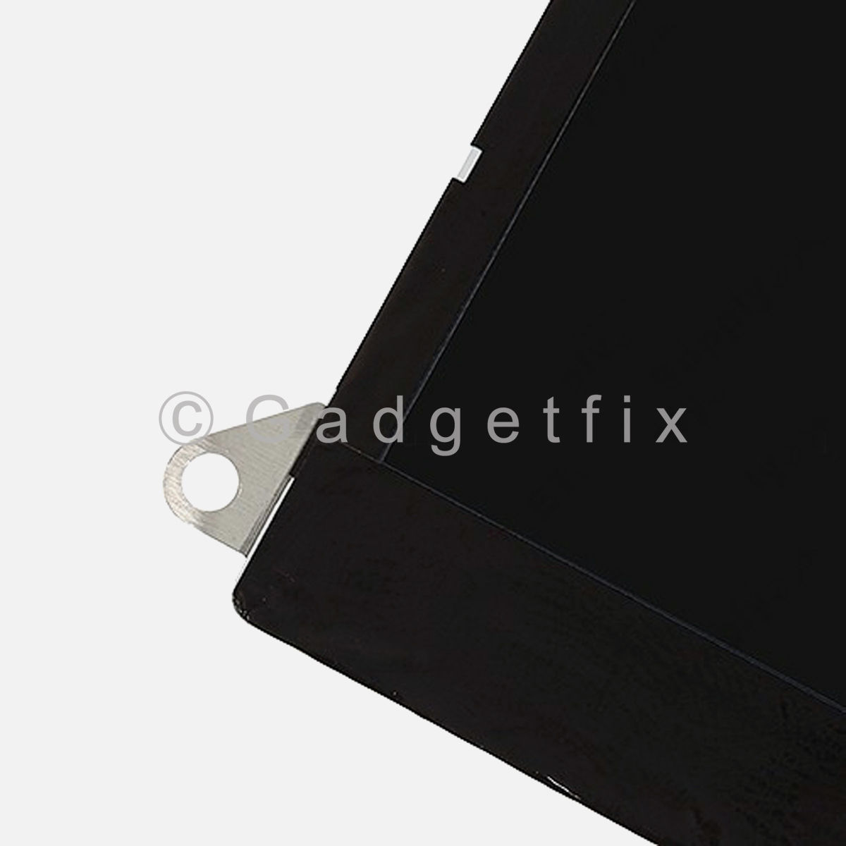 New Ipad 4 4th Gen Generation Compatible LCD Screen Display Parts Replacement US