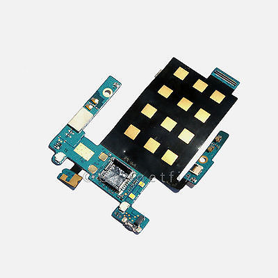 New OEM HTC HD7 Main Board Flex Cable Camera Power Keypad Ribbon Repair Part Fix